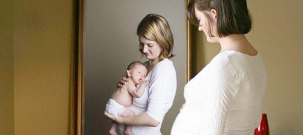 репродуктивне здоров'я жінки