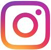 instagram 100 new